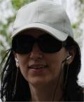 Iuliana Neacsu