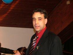 Cristian Soare