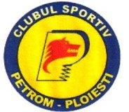 Clubul Sportiv Petrom Ploiesti