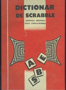 Dictionar de Scrabble 1