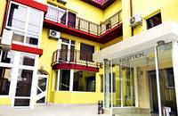 Hotel Ary Cluj-Napoca
