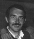 Alexandru Dan Petrescu