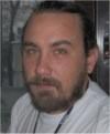 Cristian Popescu, Ender