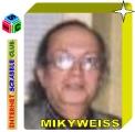 Nicolae Weiss