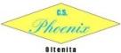 Clubul Sportiv Phoenix Oltenita