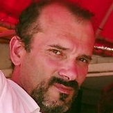 Paul Raican