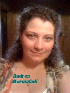 Andrea, Marmalady