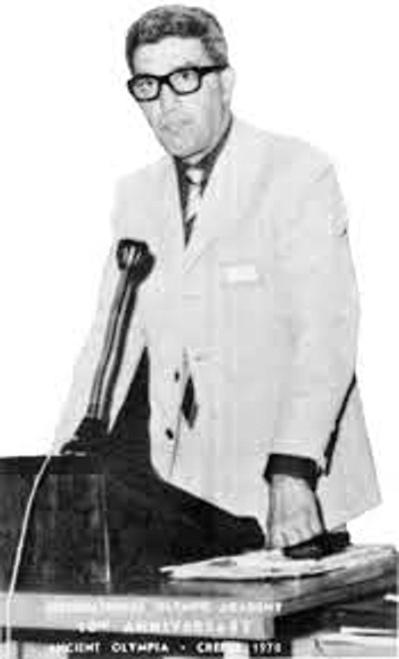 Victor Bănciulescu