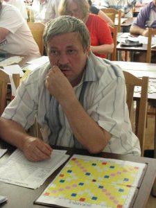 Vasile Mihalache, Fiul