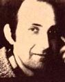 Dan Ștefănescu
