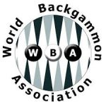 World Backgammon Association
