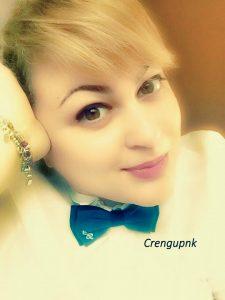 Crengupnk - Crenguta