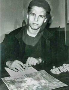 Maestrul Sportului Mihai Negrea, România