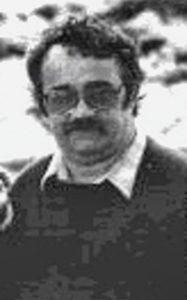 Ing. Vasile Popa