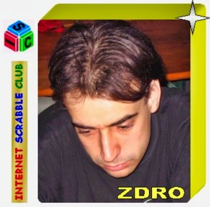 Cristian Soare, Zdro