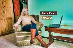 Floria Bezan, Meduza