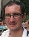 Candidat Maestru Emerit al Sportului Octavian Mocanu, Tavi