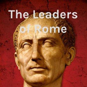 Appius Claudius Crassus Sabinus Regillensis