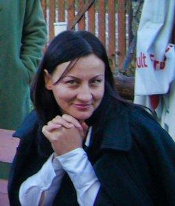 Claudia, Claudia06