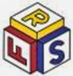 Sigla Federatiei Romane de Scrabble