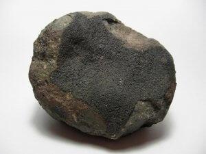 aerolit, meteorit