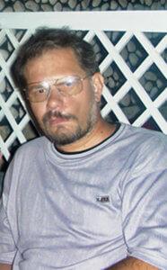Aurelian Popescu, Clubul Sportiv Phoenix Oltenița