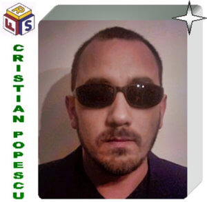 Cristian Popescu, Constanta