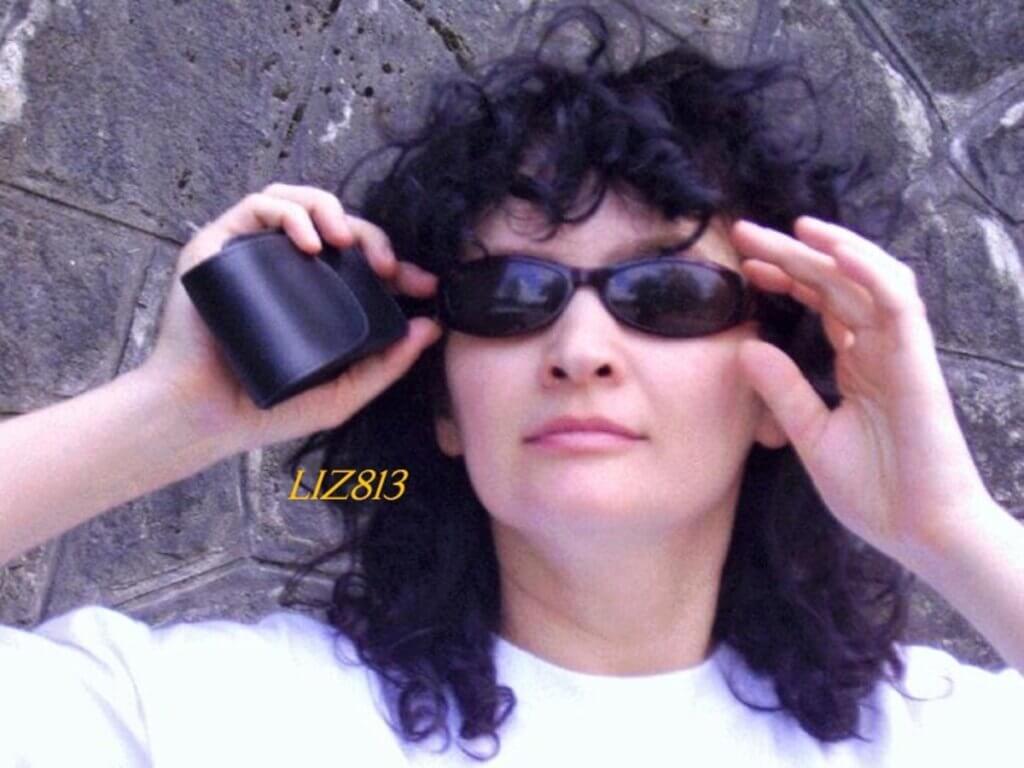 Liz813
