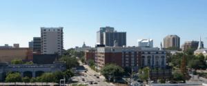Tallahassee, Republica Florida, SUA