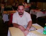 Cristian Daniel Manea - Scrabble Club Farul Constanța